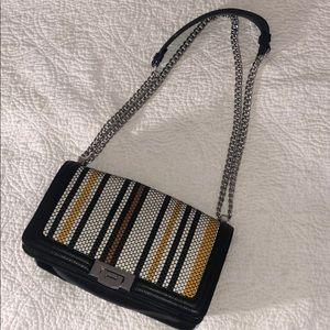 Sam Edelman handbag